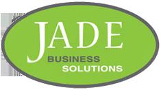 Jade Business Solutions Logo